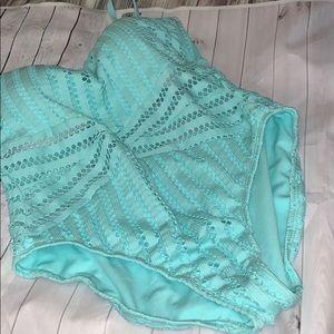 Kenneth Cole Swim - 💚 Kenneth Cole women's one piece swim suit 🐠